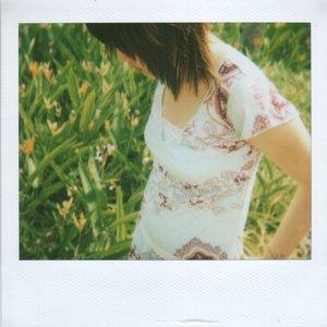 Bild för 'The Analog Girl'