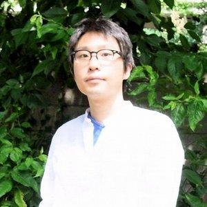 Imagen de '蔡忠浩'