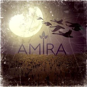 Image for 'Amira EP'