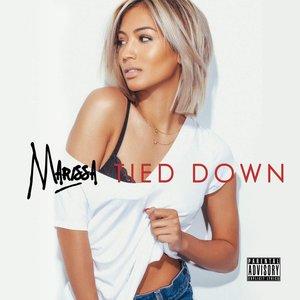 Image pour 'Tied Down - Single'
