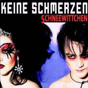 Image for 'Keine Schmerzen'