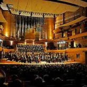 Image for 'Orchestre symphonique de Montreal'