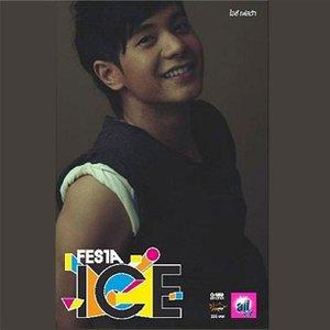 Image for 'Ice Festa'
