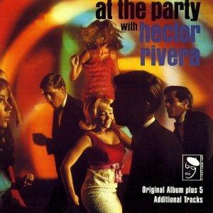 Imagen de 'At The Party'