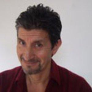 Image for 'Pedro Alvarez'