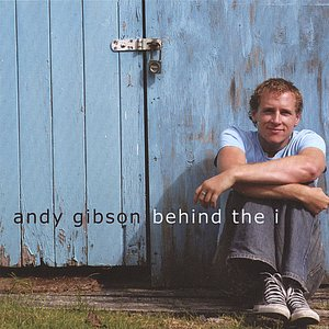Bild für 'Behind The I'