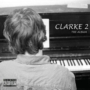 Image for 'Clarke 2'