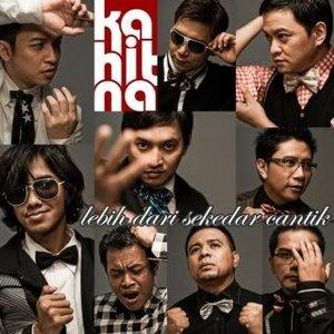 Image for 'Lebih Dari Sekedar Cantik'