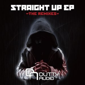 Image for 'The Remixes EP'