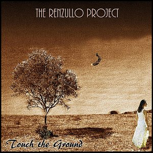 Image for 'Touch the Ground'