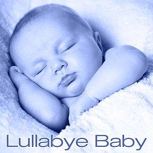 Image for 'Lullabye Baby'