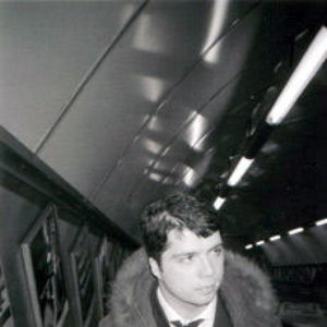 Image for 'Tom McShane'