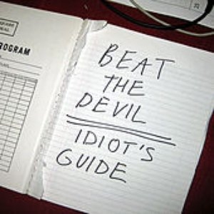 Imagem de 'Idiot's Guide'