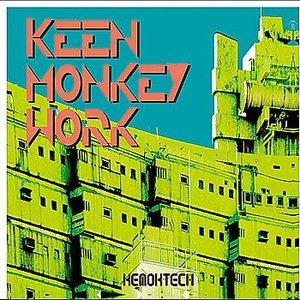 Image for 'Kemoktech'