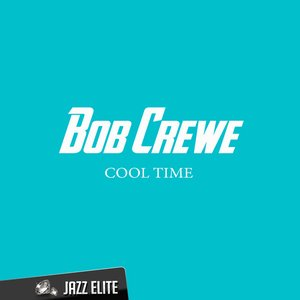 Image for 'Cool Time'