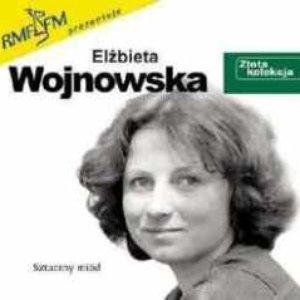 Image for 'Sztuczny Miód'