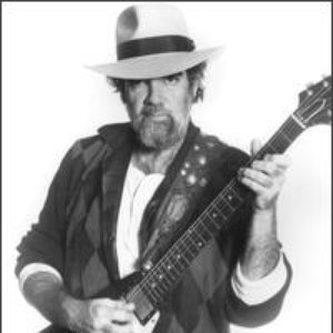 Image for 'Lonnie Mack'