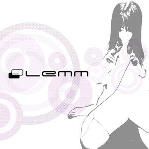 Image for 'Lemm'