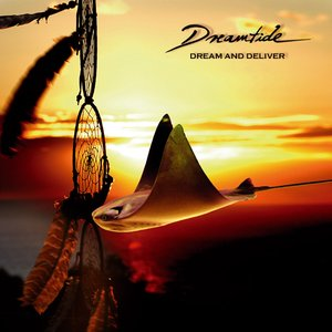 Image for 'Dream And Deliver'