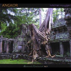 Image for 'Angkor'
