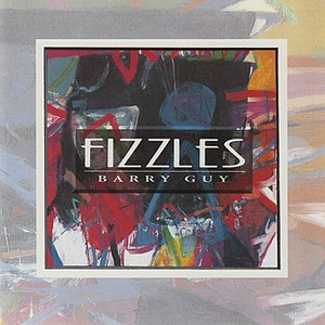 Immagine per 'Fizzles'