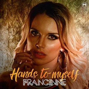 Image for 'Hands to Myself'