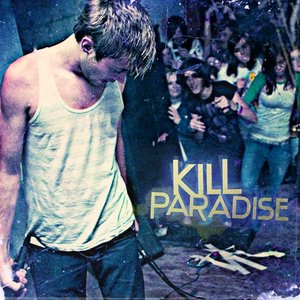 Image for 'Kill Paradise EP'