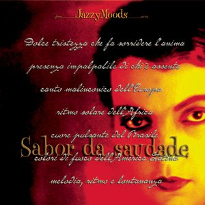 Image for 'Sabor Da Saudade'