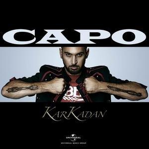 Image for 'Capo'