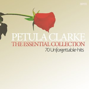 Image for 'The Essential Collection - 70 Unforgettable Hits'