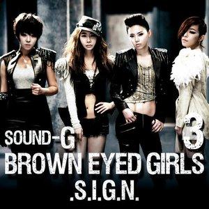 Bild für 'Sound G. Sign'