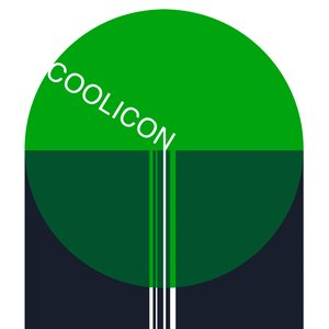 Image for 'Coolicon'