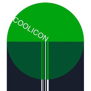 Imagen de 'Coolicon'