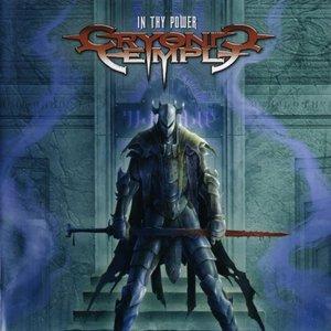 Image for 'Eternal Flames of Metal'