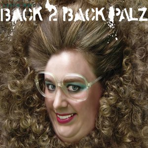 Image for 'Back 2 Back Palz'