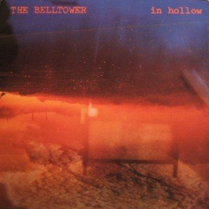 Image for 'In Hollow'