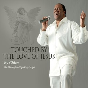 Image for 'Touched By the Love of Jesus'