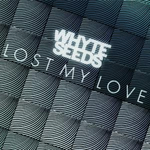 Image for 'Lost My Love'