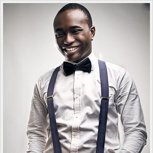 Image for 'Brymo'