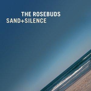 Imagen de 'Sand + Silence'