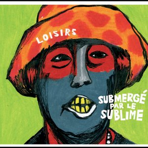 Image for 'Submergé Par Le Sublime'