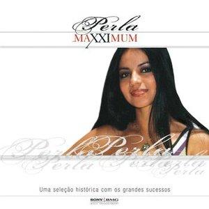 Image pour 'Angelitos Negros'