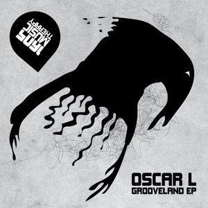 Image for 'Grooveland EP'