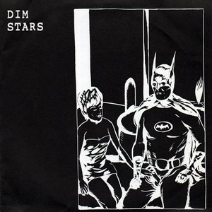 Image for 'Dim Stars EP'