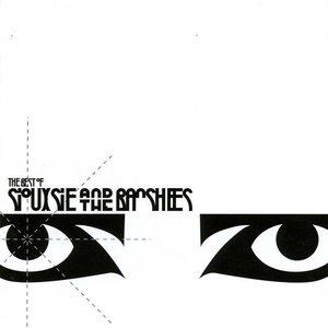 Bild für 'The Best of Siouxsie and the Banshees'