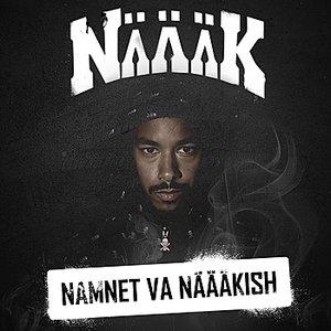 Imagem de 'Namnet Va Näääkish'