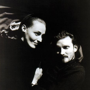 Dead Can Dance photo