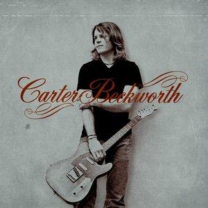 Image for 'Carter Beckworth'