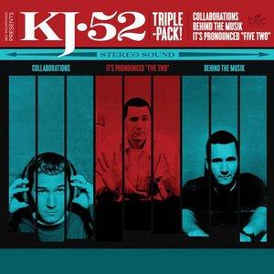 Image pour 'KJ-52'