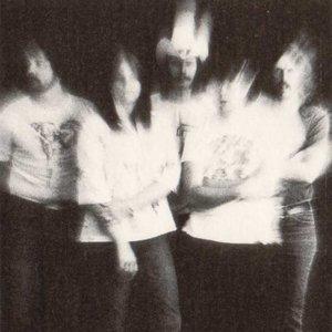 Image for 'Rank Strangers'